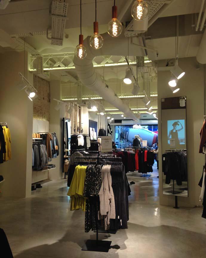 promod-tienda1