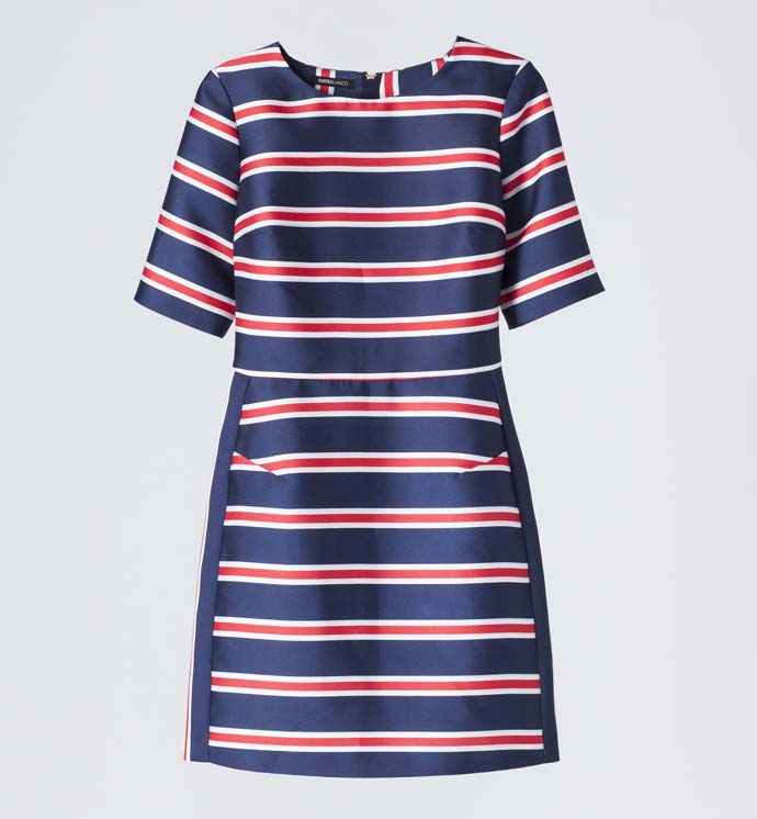 vestido-suiteblanco1