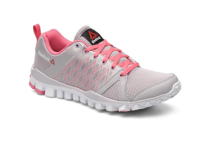zapatillas-running5