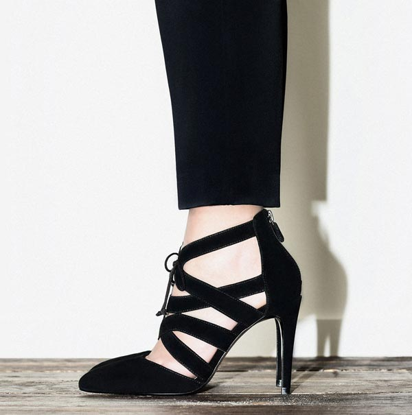 zapatos-uterque5