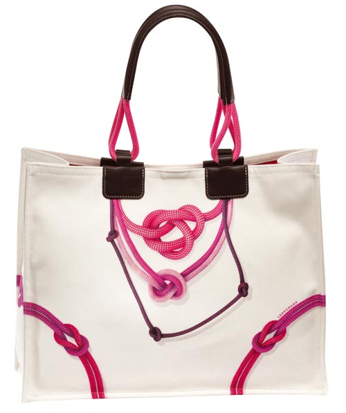 Longchamp-bolsos2