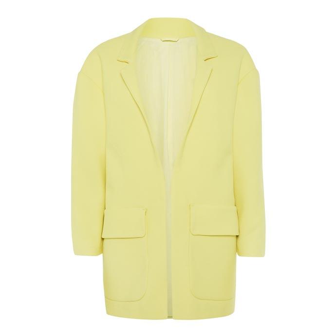 abrigo-amarillo-primark