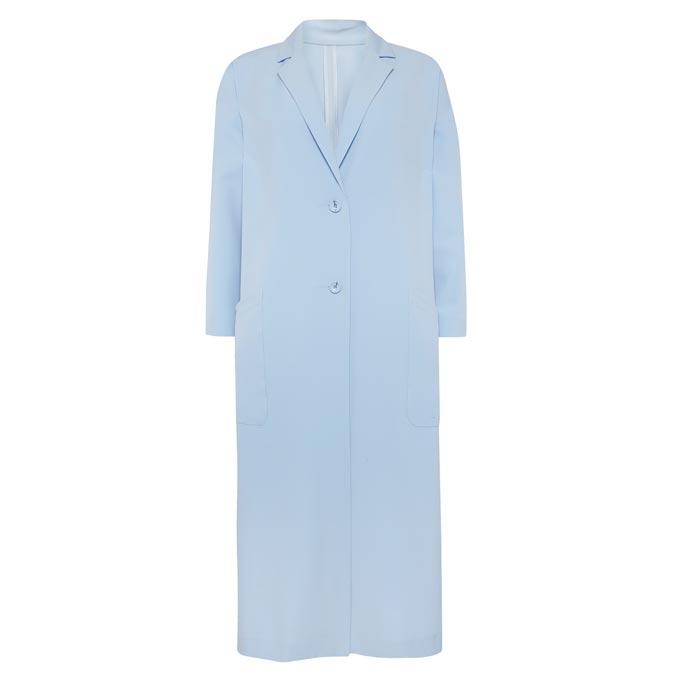 abrigo-azul-primark