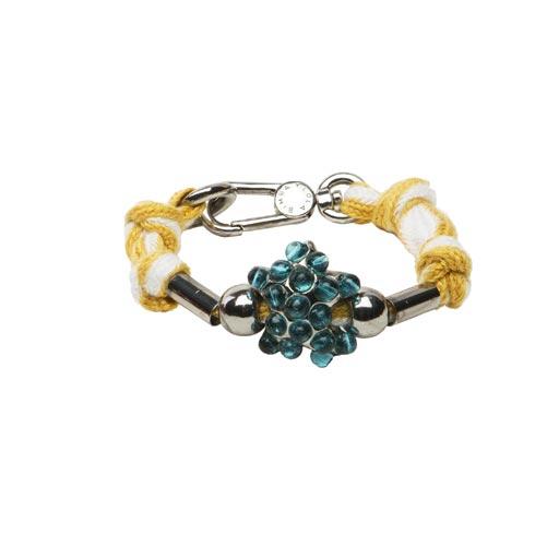bimbaylola-accesorios13