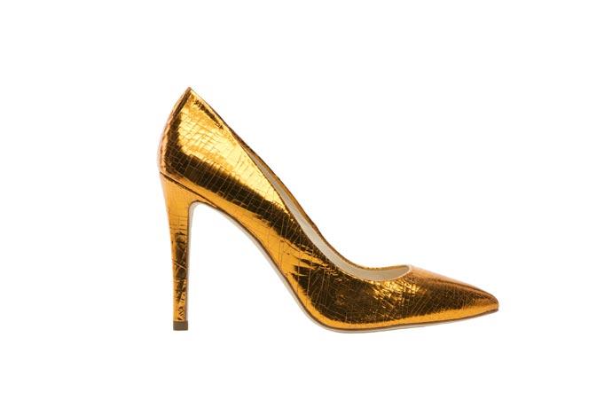bimbaylola-zapatos2