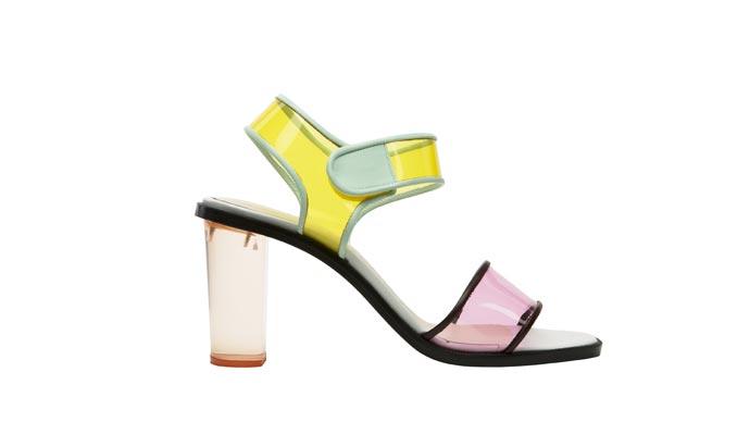 bimbaylola-zapatos3