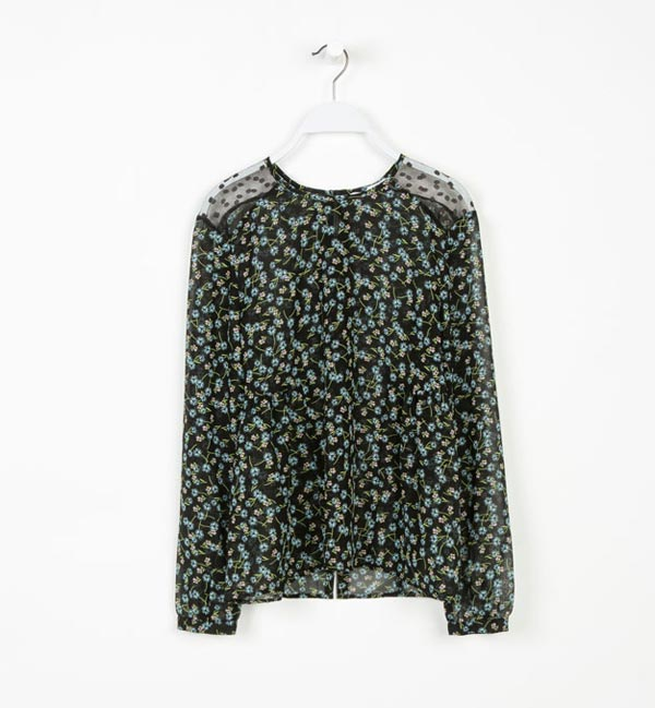 blusa-lefties