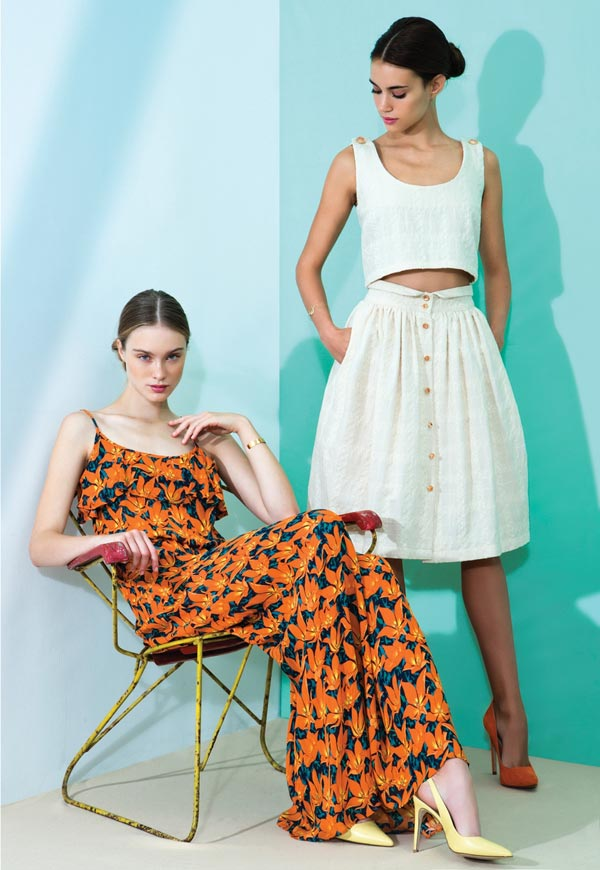 dolores-promesas-ss152