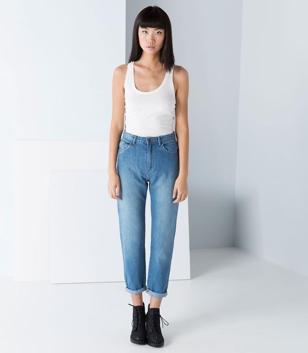 jeans-bershka