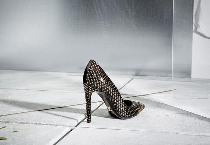 louis-vuitton-zapatos1