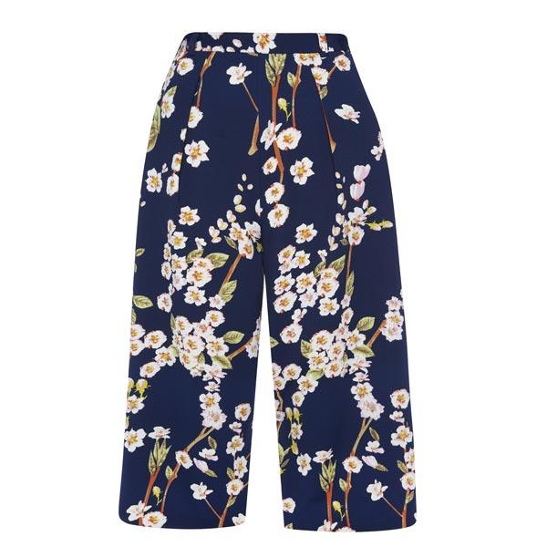 pantalones-culottes-primark