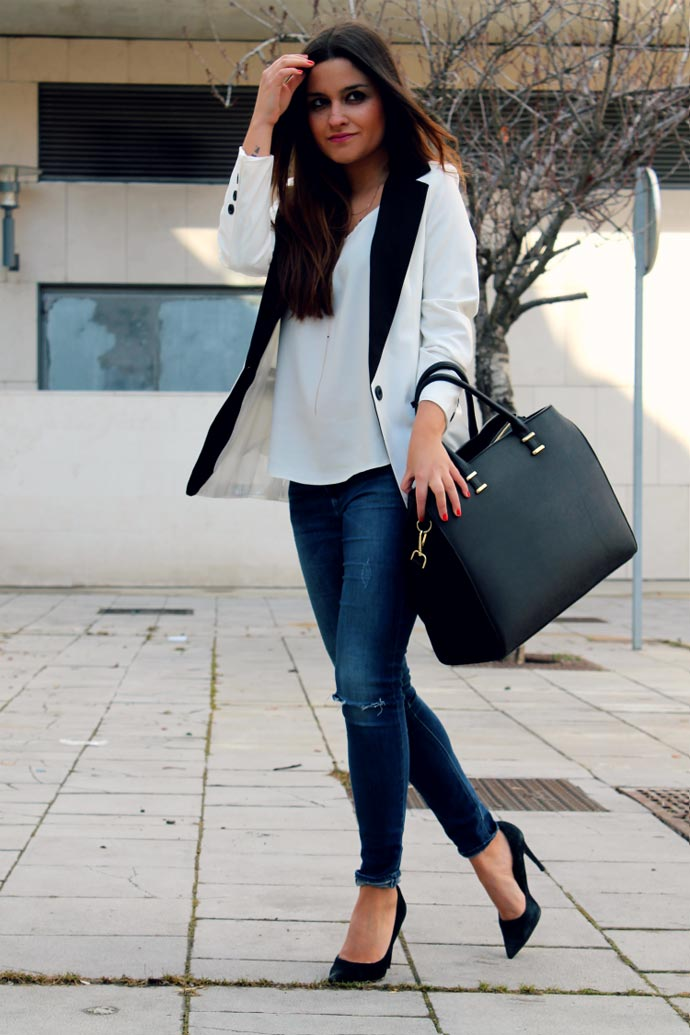 street-tuxedo1