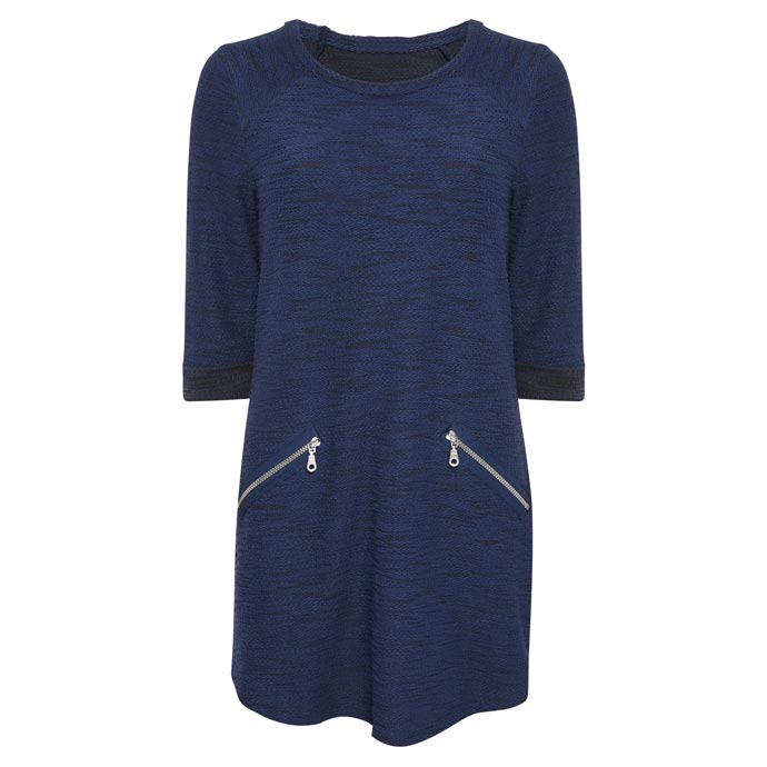 vestido-azul-primark