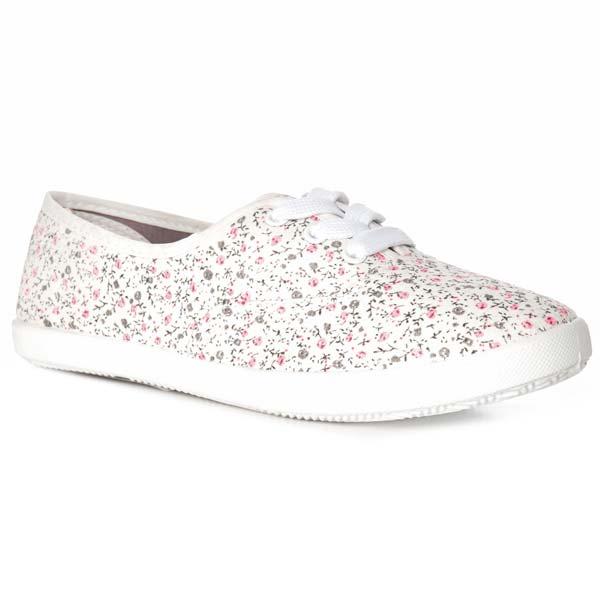 zapatillas-flores-primark