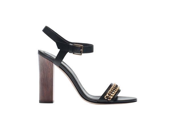 zapatos4-massimo-dutti