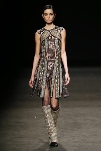 custo-barcelona-vestido7