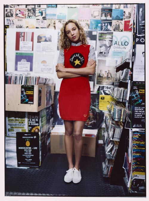 fred-perry-mujer2