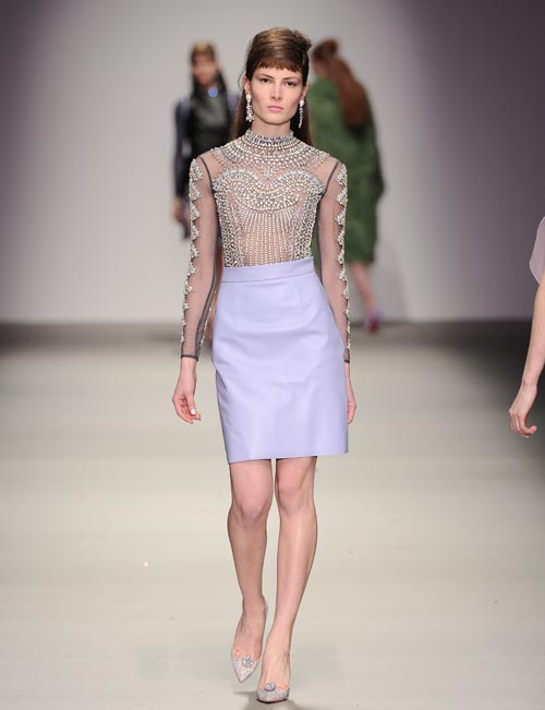 holly-fulton1