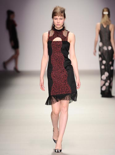 holly-fulton12