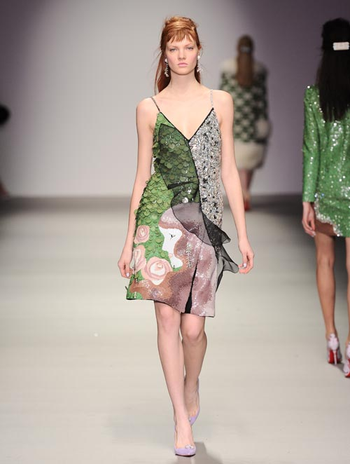 holly-fulton3