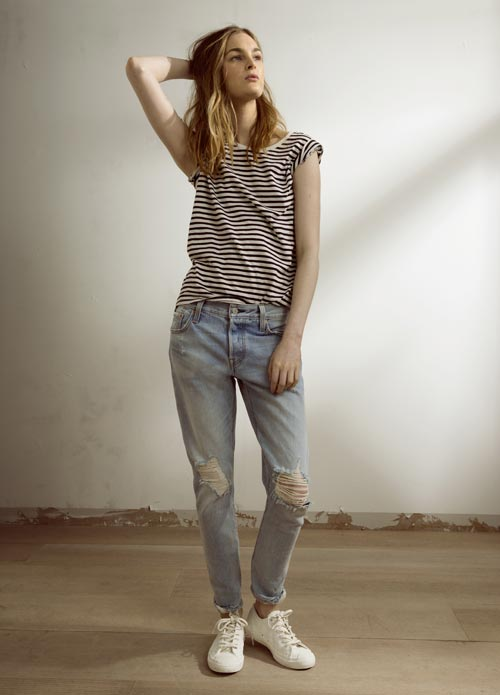 levis-pantalones2