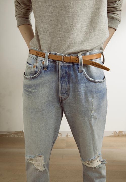 levis-pantalones4