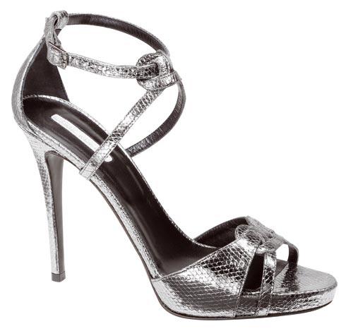 longchamp-zapatos2