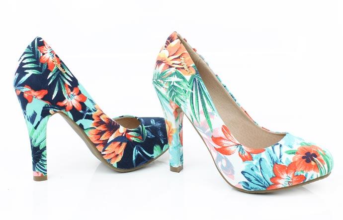 refresh-zapatos1