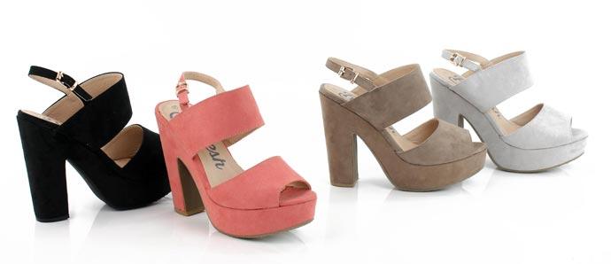 refresh-zapatos7