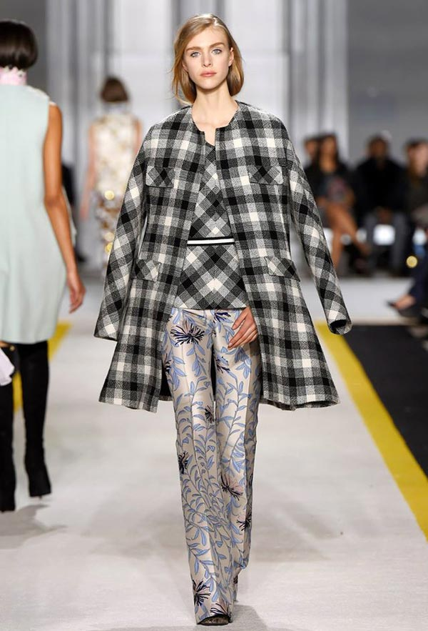Giambattista-Valli-look1
