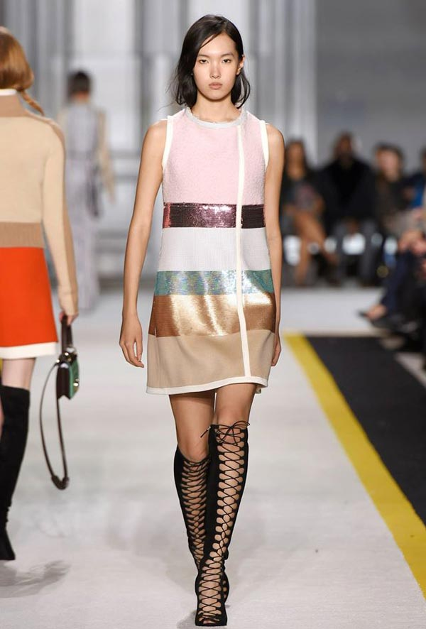 Giambattista-Valli-look2