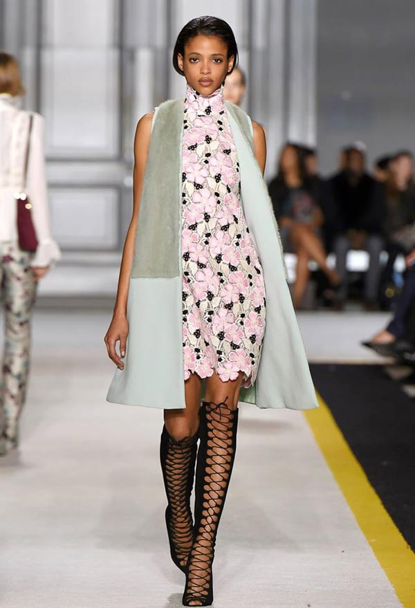 Giambattista-Valli-look3