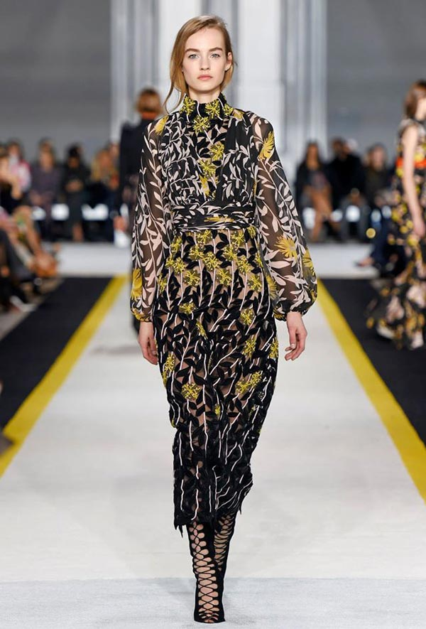 Giambattista-Valli-look5