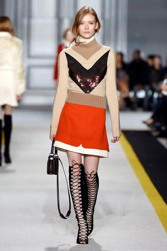 Giambattista-Valli-look6