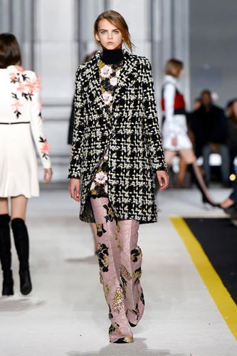Giambattista-Valli-look7