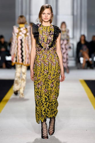 Giambattista-Valli-look8
