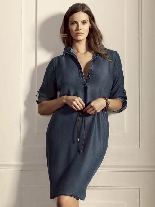 Robyn-Lawley-look2