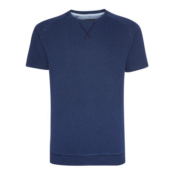 Camiseta: 15 euros