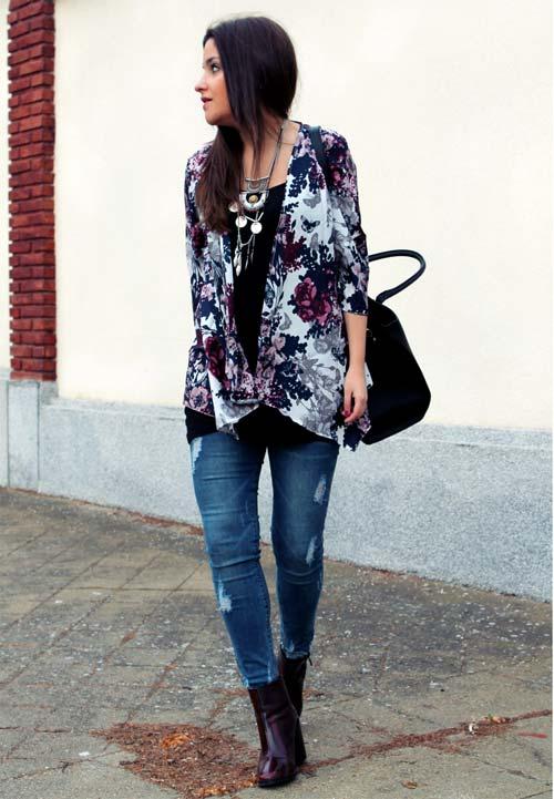 look-kimono2