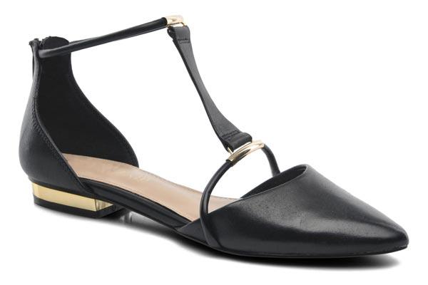 merceditas-zapatos2