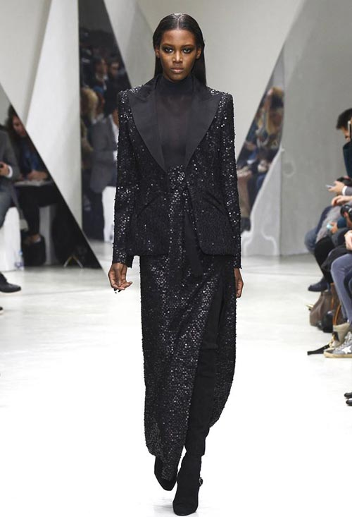 pascal-millet-look1