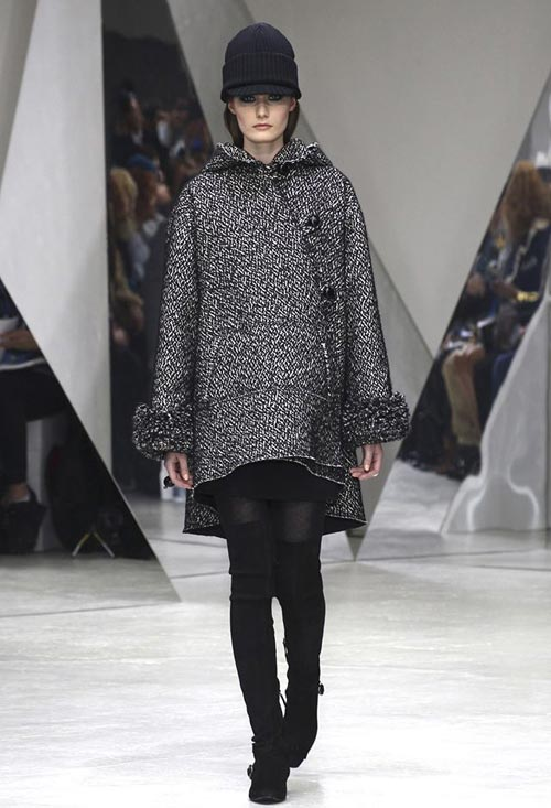 pascal-millet-look2