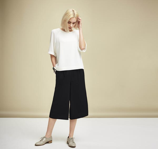 phase8-look5