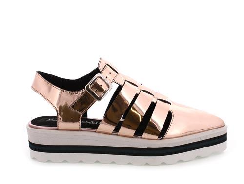 sixtyseven-zapatos1