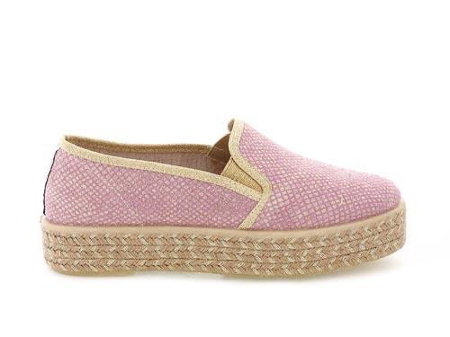 sixtyseven-zapatos6