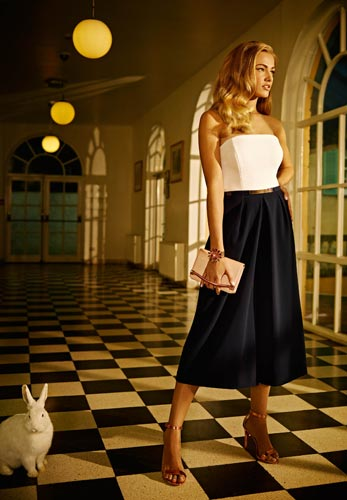 ted-baker-ropa9