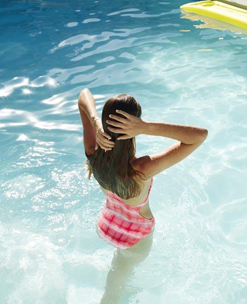 asos-verano4