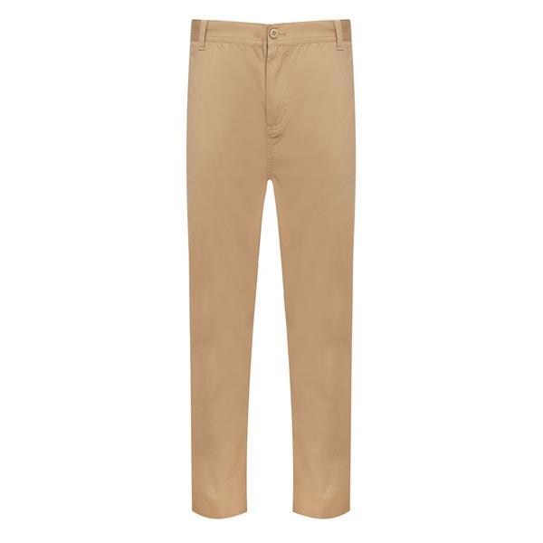 Pantalones: 10 euros