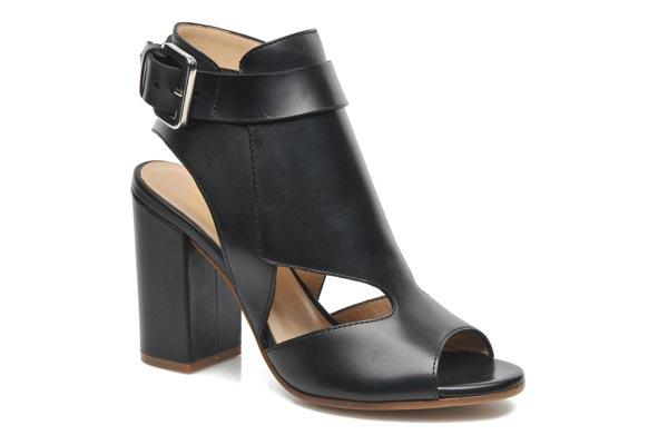 sandalias-negras2