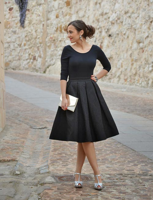 vestido-negro1